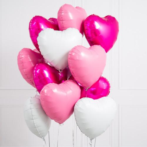 "Композиции Букет из сердец ""Pink"" inflated-packages-web-res-7_1_.jpg"