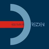 Drezden / Эдельвейс (CD)