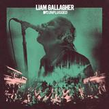 Liam Gallagher / MTV Unplugged (LP)