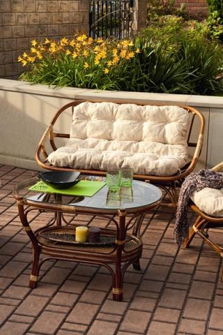Комплект мебели Рандеву
