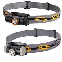 Налобный фонарь Fenix HL23 Cree XP-G2 R5
