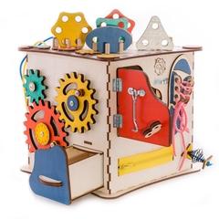 IWOODPLAY Деревянная игрушка