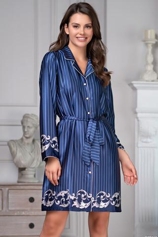Рубашка Barocco 8617 Mia-Amore