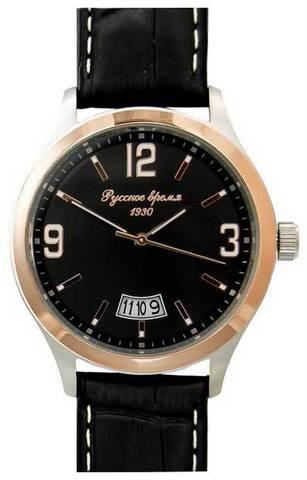 """Купить Наручные часы Полет """"Русское время"""" 6818373 по доступной цене"""