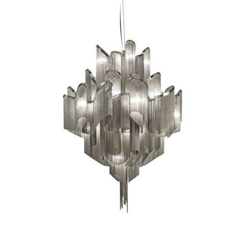 replica TERZANI STREAM suspension lamp D80