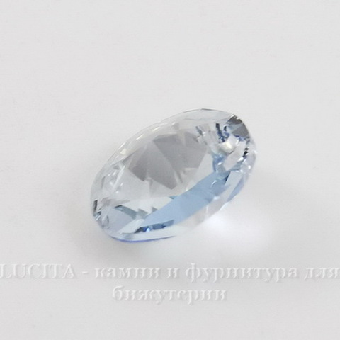 6428 Подвеска - Rivoli  Сваровски Crystal Blue Shade (8 мм) (large_import_files_28_289f1c87583911e39933001e676f3543_f9543ed42bce44afb8a288616ff5b9c0)