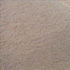 Полотенце 100х150 Abyss & Habidecor Super Pile 801 vanilla