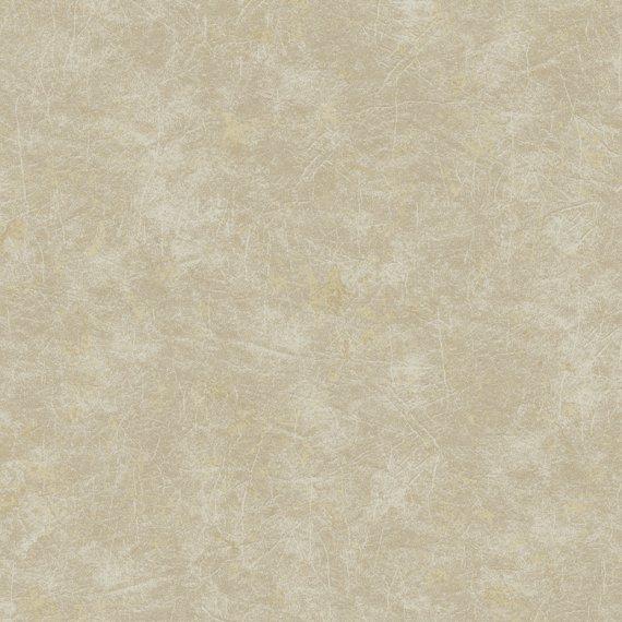Обои KT-Exclusive Serafina MS81207, интернет магазин Волео