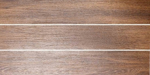 Фрегат темно-коричневый обрезной 13х80