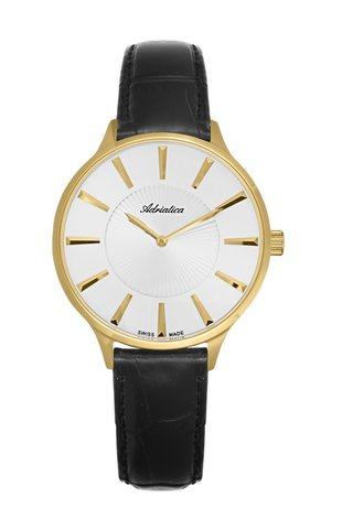 Купить Наручные часы Adriatica A3211.1213Q по доступной цене