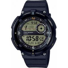 Мужские часы Casio OutGear SGW-600H-9AER