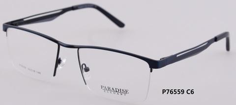 P76559 C6