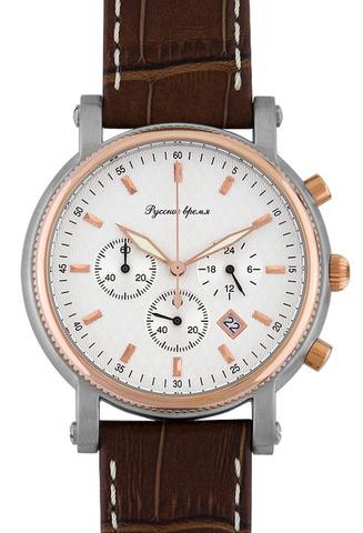 """Купить Наручные часы Полет """"Русское время"""" 7528452 по доступной цене"""