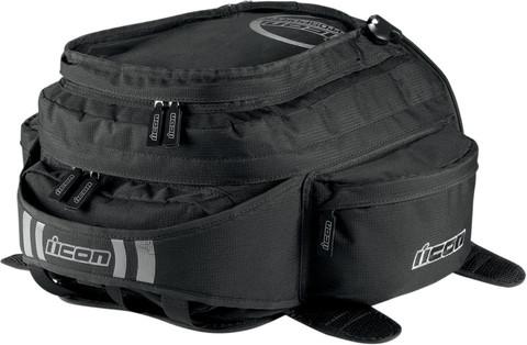 Сумка на бак (моторюкзак) - ICON URBAN TANK BAG