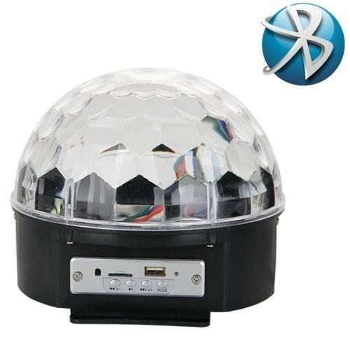 Magic Ball Bluetooth, фото