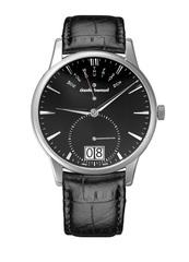 мужские наручные часы Claude Bernard 34004 3 NIN