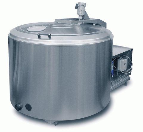 1030 литров