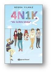 4N1K 2 On Ikiden Sonra