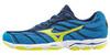 Мизуно Wave Hitogami 3 мужские беговые кроссовки
