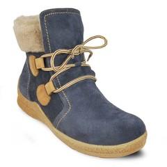 Ботинки #21 Spur