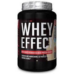 NoLimit Whey Effect (908 гр.)