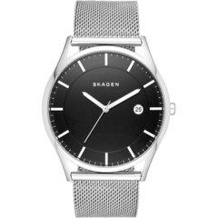 Мужские часы Skagen SKW6284
