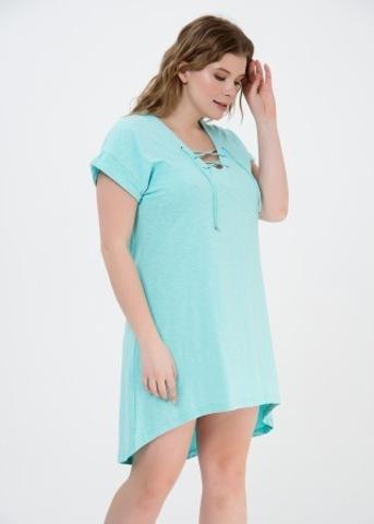 3505В Платье-туника