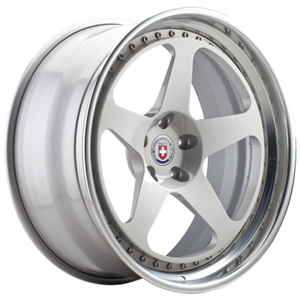 HRE 305 (Classic Series)