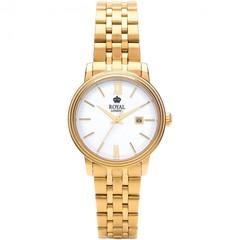 женские часы Royal London 21299-07