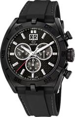 Мужские швейцарские часы Jaguar J655/2