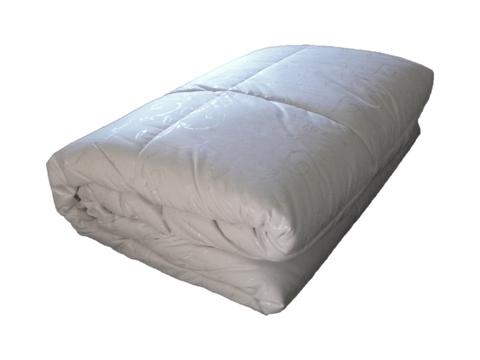 Одеяло шелковое лекгое