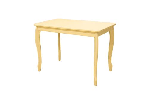 Стол обеденный СО-2 (массив березы)
