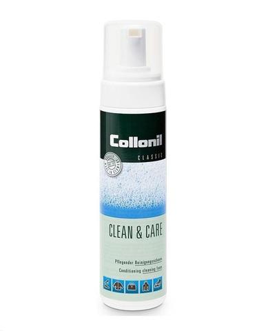COLLONIL Clean&Care