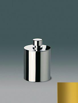 Баночки для косметики Емкость для косметики Windisch 88415O Plain yomkost-dlya-kosmetiki-88415o-plain-ot-windisch-ispaniya.jpg