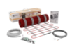 Нагревательный мат Electrolux EMSM 2-150-10 (комплект теплого пола)