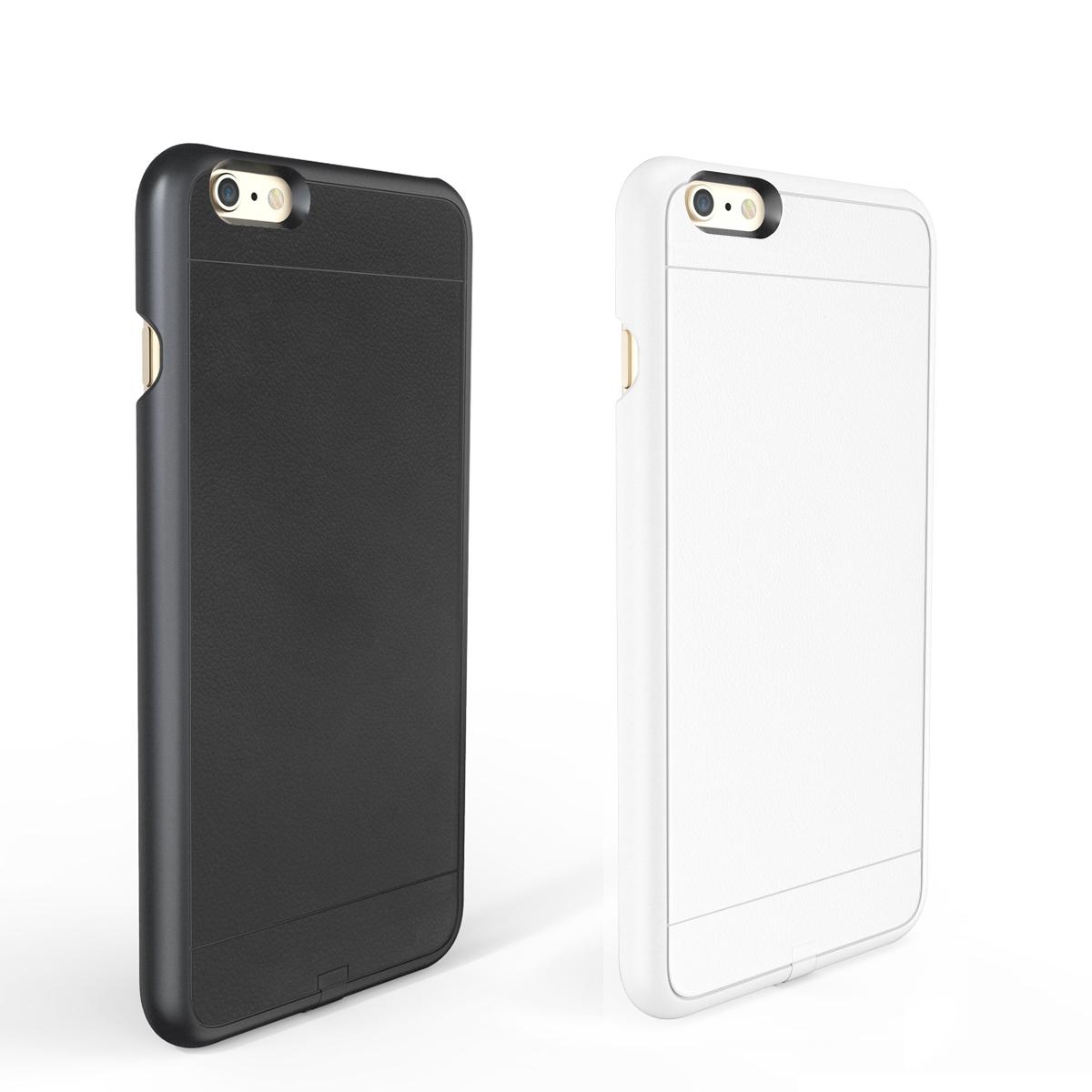 iphone 6 plus/6s plus Чехол-ресивер для Apple Iphone 6 plus - I600p 08.jpg