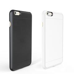 Чехол-ресивер для Apple Iphone 6 plus - I600p