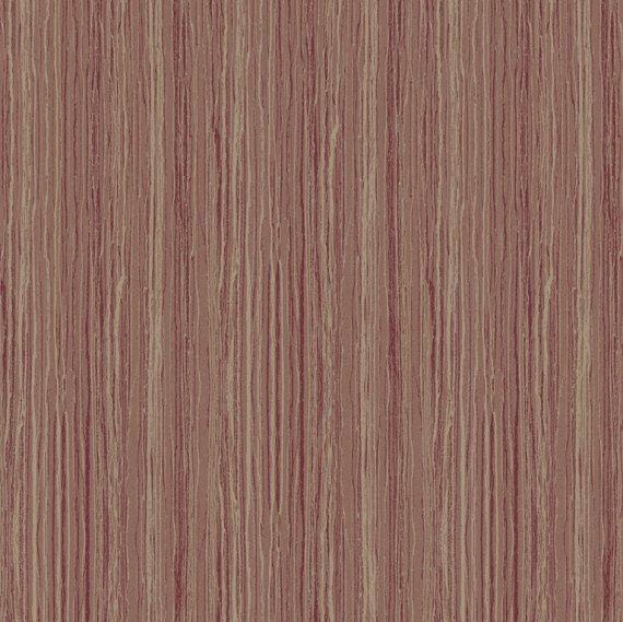 Обои KT-Exclusive Serafina MS81401, интернет магазин Волео