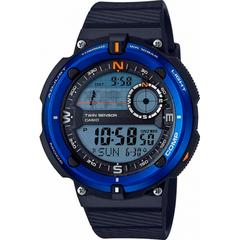 Мужские часы Casio OutGear SGW-600H-2AER