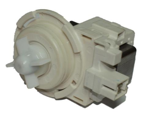 Насос сливной (помпа) для стиральной машины Miele (Мили) MSP