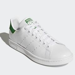 Кроссовки Adidas STAN SMITH M20324_STAN SMITH