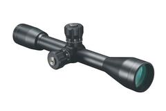 Оптический прицел Elite Tactical 10x40