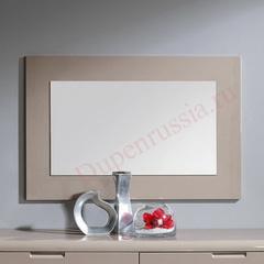 Зеркало DUPEN (Дюпен) Е-96 мока