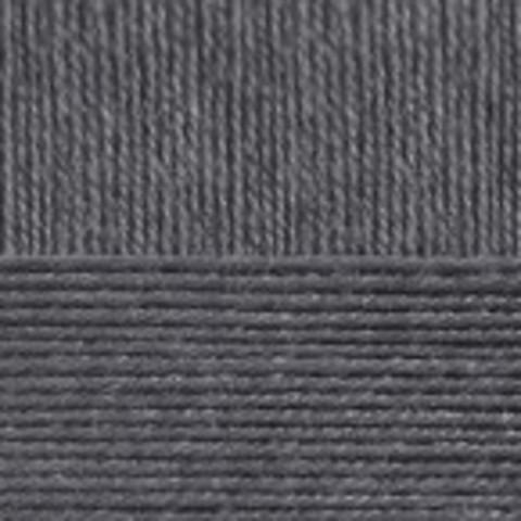 Купить Пряжа Пехорка Кроссбред Бразилии Код цвета 035-Моренго   Интернет-магазин пряжи «Пряха»