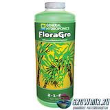 Original FloraGro GH 500 ml