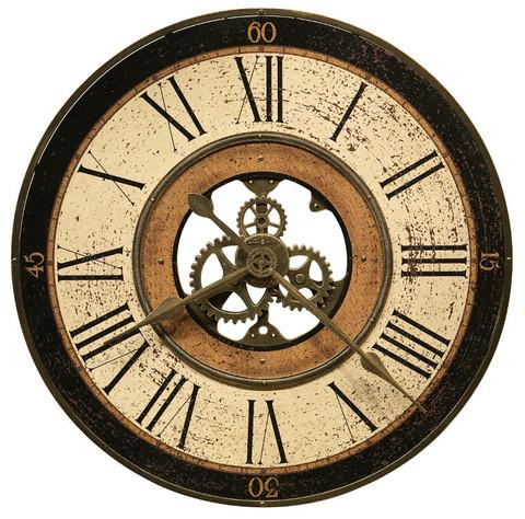 Настенные часы Howard Miller 625-542
