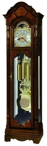 Напольные часы Howard Miller 611-226