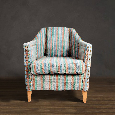 Кресло Roomers Джордж
