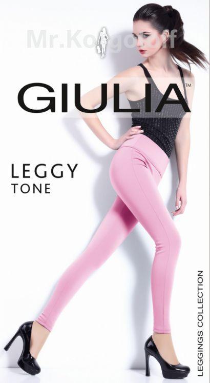 Леггинсы Giulia Leggy Tone 01