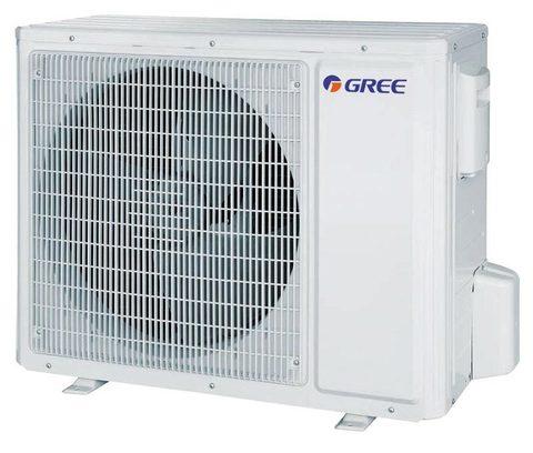 Канальный Gree GFH48K3FI/GUHD48NM3FO(380)